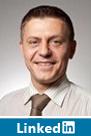 Aleksandar-Sakic