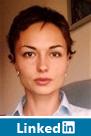 Dragana-Miletić1