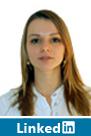 Marija-Mitic-t1