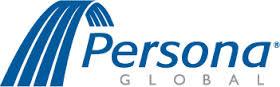 Persona-Global