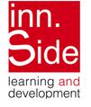 inn-Side3